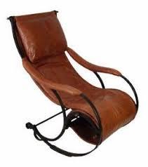 wrought iron indoor furniture. antique wrought iron chairs indoor furniture a