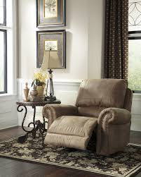 modern living room furniture sets. full size of living room:contemporary room furniture sets cheap home modern
