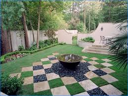 landscape amazing do it yourself landscaping simple at diy design to landscaping design backyard decorating ideas