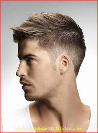 Men Haircuts Trendy Haircut Men Hairstyle Trends New Haircuts Boys