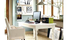 shabby chic office decor. Country Office Decorating Ideas Decor Design Elegant Living Room Download By Home . Shabby Chic