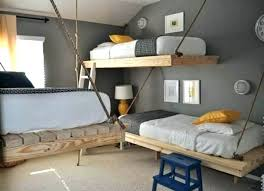 Cool beds for adults Bunk Bed Awesome Cool Beds For Adults Ready Loft Beautiful Modern Bunk Round Pulse With Prepare Unique Desk Cool Beds For Adults Atnicco Back To Article Cool Bunk Beds For Children Adults And Adolescents