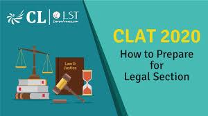 Clat Reservation Chart Clat Coaching Law Entrance Coaching Clat Ailet Lsat Set