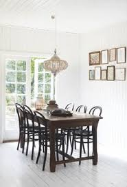summer house in denmark woods find this pin and more on dining room