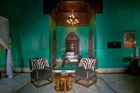 Moroccan Bedrooms Stylish Photos Hgtv Also Moroccan Bedroom 7853 Gallery