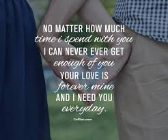 Perfect Love Quotes Stunning Download Perfect Love Quotes For Her Ryancowan Quotes
