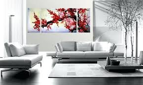 wall decoration hang artwork pictures painting designs ideas for living room wall decor ideas