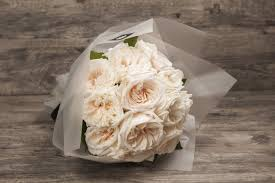 garden rose bouquet. Wonderful Rose Web Pictures Are For Reference Only Throughout Garden Rose Bouquet