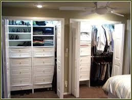 closetmaid closet system closet organizer target home design ideas