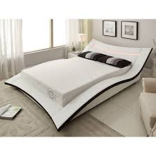 sheets for 10 inch mattress. Plain Inch 10inch Gel Memory Foam Mattress To Sheets For 10 Inch Overstockcom