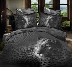 whole 3d bedding sets animal 3d wolf sheet set bed set bedclothes blanket cover comforter cover flat sheet 2pillowcase duvet cover blanket sherpa cover