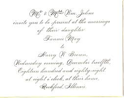 wedding invitation templates word wedding invitation templates more article from wedding invitation templates word