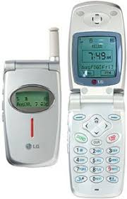 lg flip phone 2002. the lg tm520 was released in summer 2002 as a dual band, tri-mode phone (800/1900 cdma and amps) that is sold for use on telus mobility network lg flip geckobeach.com