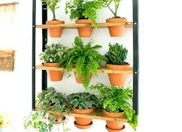 diy wall planters wall planters vertical garden wall planter diy vertical garden wall indoor