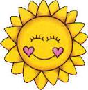 Znalezione obrazy dla zapytania ▷ Słońce: obrazki ruchome, animowane gify i animacje ‐ 100% DARMO!
