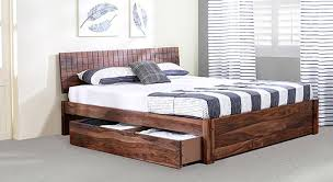 king bed with storage. Unique Storage Valencia Storage Bed And King With I