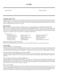 Resume For Computer Teacher Foodcity Me