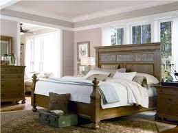Paula Deen Bedroom Furniture Paula Deen Bedroom Furniture Clearance Paula Deen Bedroom