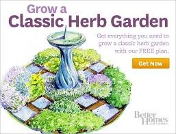 Small Picture Ideas For A Herb Garden Inspiring Idea Herb Garden Planter