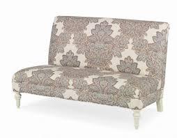 swanns furniture 768 x 576