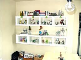 ikea lack wall shelf unit white lack shelf unit lack shelf s wall shelving unit floating
