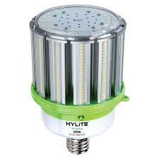 Hylite Eco Lighting Hylite Retrofit Lamps Now Available In 347v 480v