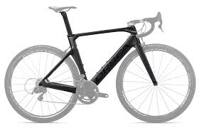 orbea orca frame weight er than