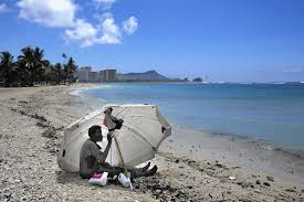 hawaii struggles to deal rising rate of homelessness la times