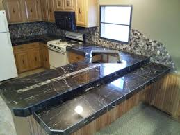Small Picture Kitchen Countertop Marble Tile Etching Problem