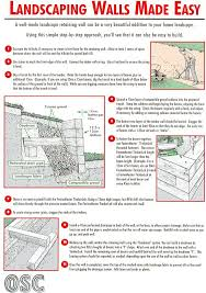 Small Picture Cele mai bune 25 de idei despre Sleeper retaining wall pe Pinterest