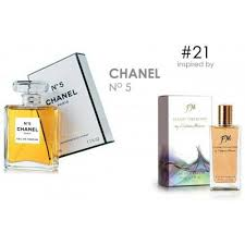 chanel 5 perfume. fm 21 inspired by chanel no.5 perfume 5 t