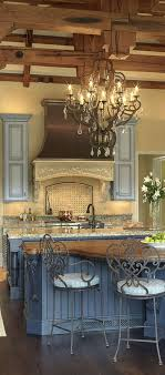 tuscan kitchen lighting. best 25 tuscan kitchens ideas on pinterest decor tuscany and kitchen colors lighting t