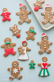 gingerbread man cookies decoration ideas. Brilliant Ideas Christmas Gingerbread Cookie Decorating Ideas Use Airheads Candy To Cut  Out  Inside Man Cookies Decoration Ideas