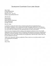 Sample Marketing Cover Letters Fungramco Marketing Job Cover Letter