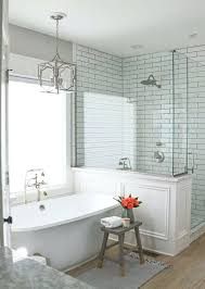 bathroom remodel idea. Master Bath Remodel Ideas Bathroom Adorable Best On Decorating . Idea T