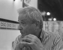 José Ramón Díaz Alejandro
