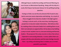 nick vujicic inspiration 3