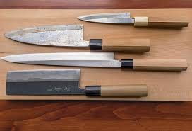 Cutlery Knives And Kitchen Knives  Knife CenterKitchen Knives