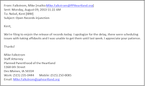 Second Follow Up Email After Interview Sample See Helendearest