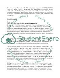professional rhetorical analysis essay ghostwriters for hire uk paper on diabetes type diabetes essay example topics and samples online