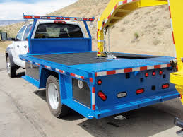 w j i flatbed wiring issues dodge diesel diesel truck 2004 5 w j i flatbed wiring issues dodge diesel diesel truck resource forums