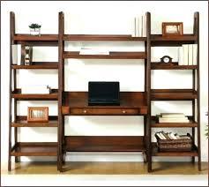 ikea ladder desk ladder ladder desk ladder bookcase for desk horizon ladder desk leaning bookcase desk