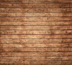 barn wood background. Reclaimed Wood Background Blue And Green Textured Desktop Wallpaper Iphone Barn