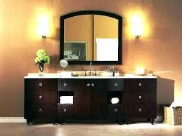 pottery barn bathroom vanity pottery barn bathroom vanity pottery barn bathroom vanity pottery
