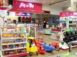 Top 10+ shop mẹ và bé cung cấp sản phẩm an toàn, chất lượng