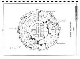 small office building plans. small office floor plan delighful building blueprints 4 offices plans o l