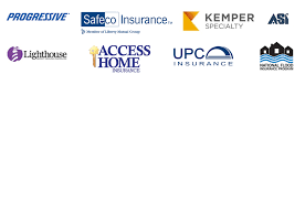 If your insurance broker does not offer nfip insurance, call 1.800.427.4661 for fema assistance in finding an insurance broker who carries nfip policies. Steve Teal Insurance Agency Home Facebook