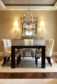 10 ELEGANT DINING ROOM IDEAS elegant dining room ideas Elegant Dining Room  Ideas 10 ELEGANT DINING