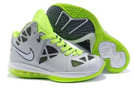 lebron 8 dunkman. mens nike lebron 8 ps dunkman shoes in 23774 lebron