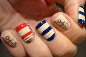 nails | Fashion Never Sorry.